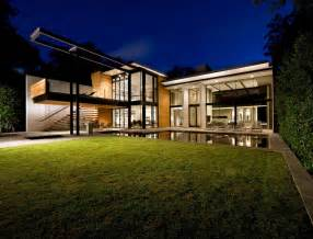 Modern Homes Best Idea Modern Traditional Homes Decosee