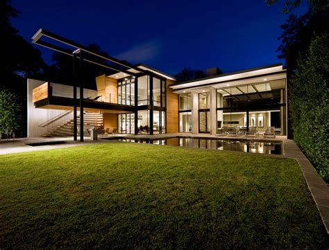 modern traditional house best idea modern traditional homes decosee com