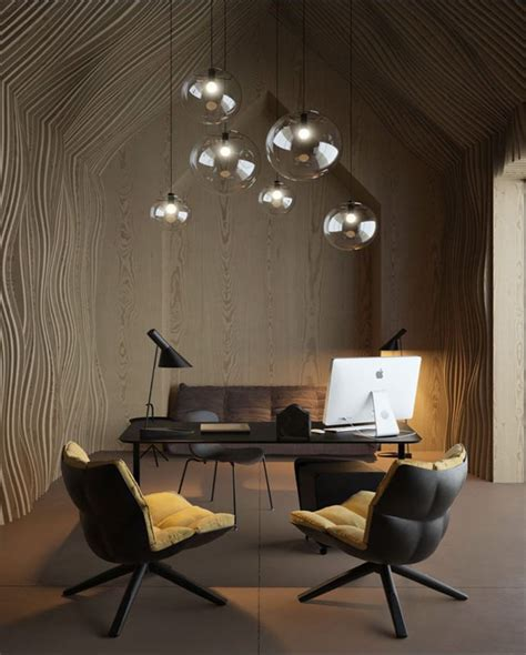 office design concepts modern home 98 best most beautiful interior office designs images on