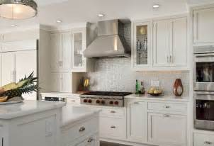 Backsplash For Kitchen Countertops kitchen backsplash ideas for your kitchen design styles