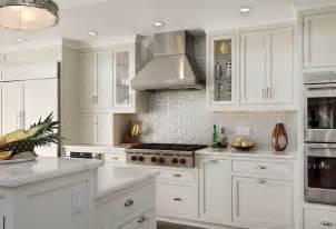 Kitchen backsplash ideas for your kitchen design styles decorate