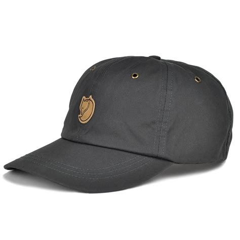 fjallraven helags cap in navy fjallraven helags cap the sporting lodge