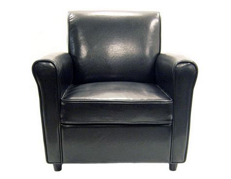 black leather sofa and chair furniture gt living room furniture gt chair gt real good chair