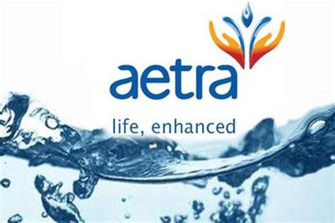 Harga Bungkil Kedelai 2018 sejumlah perusahaan besar masuk bisnis air bersih