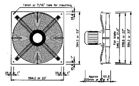 how to size an exhaust fan for a bathroom how to size an exhaust fan for a bathroom 28 images