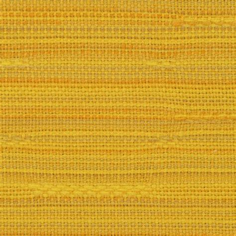 dynamic upholstery dynamic in bumble by knoll textiles fabric pinterest