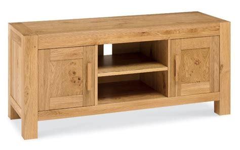 oak wood   trend  furniture entertainment wall