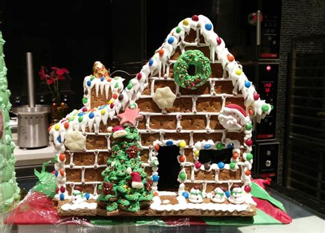 gingerbread houses for sale gingerbread houses