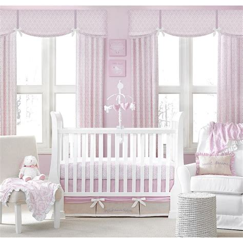 Wendy Bellissimo Crib Bedding Discover And Save Creative Ideas