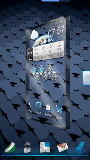 next launcher latest full version apk free direct download android games next launcher 3d apk v