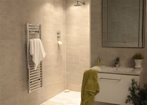 Plastic Walls For Bathrooms by Bathroom Wall Panels Dbs Bathrooms