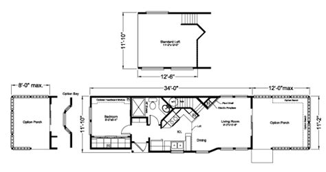 palm harbor homes floor plans oregon the cascade lodge 4f1a134 floor plan manufactured and or