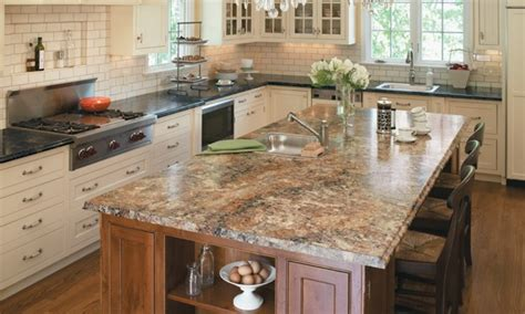 High Quality Laminate Countertops by Laminate