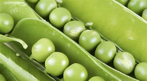 a fruit is most commonly difference between a fruit and a vegetable 11 commonly