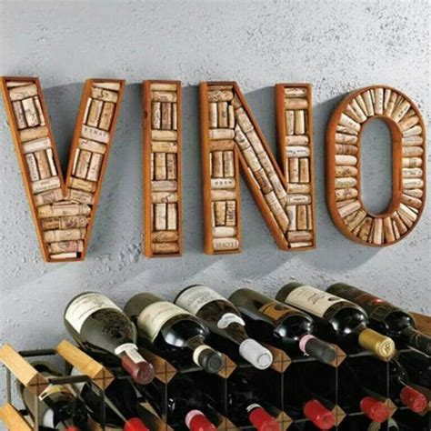 wine cork craft projects diy wine cork crafts diy ready