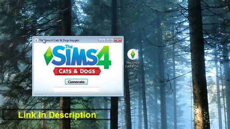 sims 4 cats and dogs cheats the sims 4 cats dogs keygen hckonline
