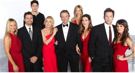 young and the restless examinercom the young and the restless updates kelly fakes death