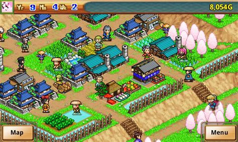township offline apk android apps op play