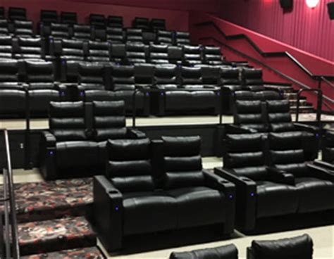 movie theaters in manhattan with recliners movie theater with recliner seats nyc photos manhattan s
