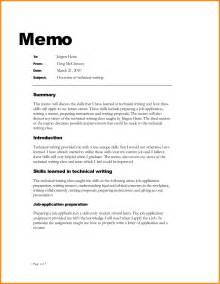 Memo Writing Books Read Book Memorandum Of June Grade 12 Accounting 2016 Pdf Read Book