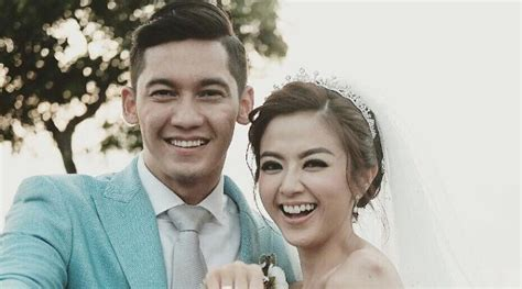Berita Acara Menyetujui Orang Tersebut by Pernikahan Franda Dan Samuel Zylgwyn Ternyata Sempat