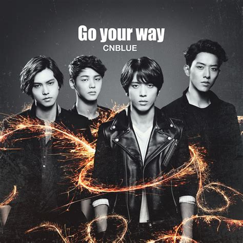 download mp3 bts regulate download single cnblue go your way japanese mp3