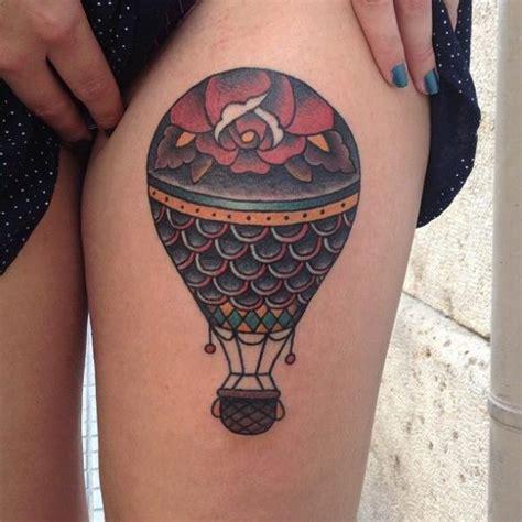 tattoo old school piccoli tatuagem old school bal 227 o coxa por forever tattoo
