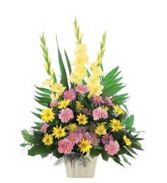 Arrangement by Florists Online Order Flowers By Delivery Flower Shopping