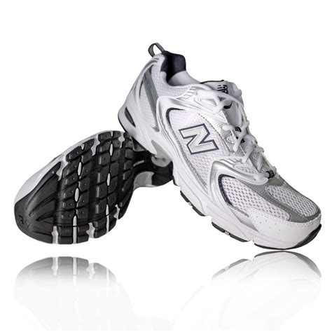 fitting a running shoe new balance mr530 running shoes d fitting 69