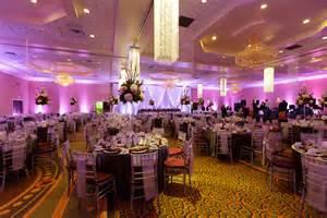 Wedding Venues Arbor by Arbor Marriott Hotel Golf Resort Weddings Conference