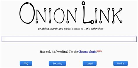 Onion Links 11 Jpg | onion link jpg onion link more bing images how to