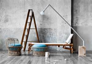 modern decorating blogs vintage 10 ideas for mixing modern with vintage in