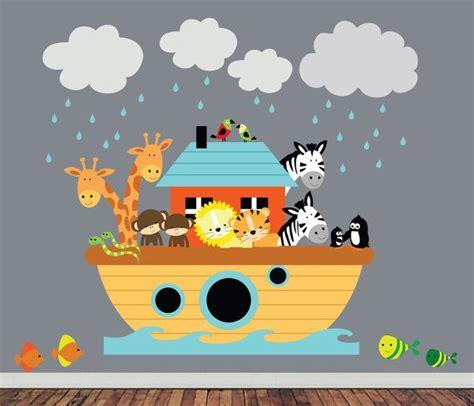 children es wall karten 21 mejores im 225 genes sobre el arca de noe en