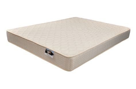 48 X 75 Mattress by 48 X 75 8105 Andora Custom Mattress For The Lowest Price