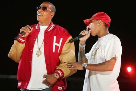 happy pharrell testo pharrell williams happy testo e traduzione musickr