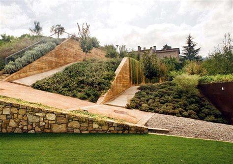 landscape architecture degree programs landscape design