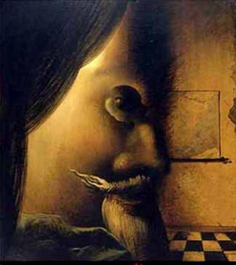 imagenes visuales para el cerebro ranking de efectos visuales sorprendentes ilusiones