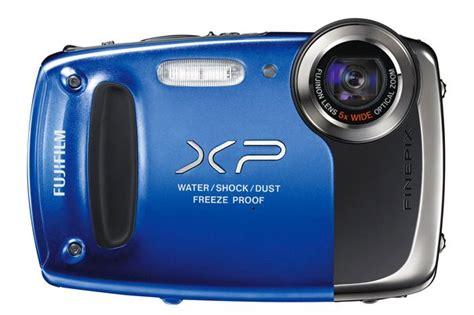 Kamera Fujifilm Finepix Xp50 fujifilm finepix x50 test wasserdichte robuste kompaktkameras ii