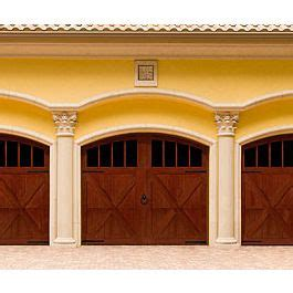 cool garage doors cool garage doors like this one if it came bigger for 2