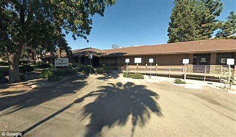 Kern County Coroner S Office by Charles Probate Battle Narrows To Two Contenders