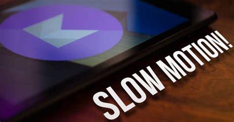 membuat game android jadi offline aplikasi slow motion android untuk edit video jadi lambat