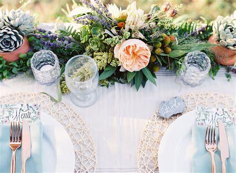 Wedding Shoes San Diego by Intimate San Diego Garden Wedding Jackie Matt Green