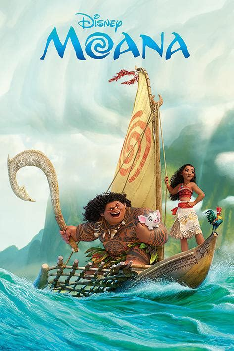 moana boat when your kid want the boat from moana and you only got