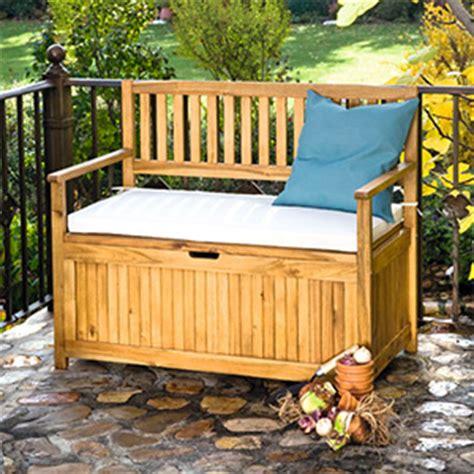 muebles de jardin leroy merlin