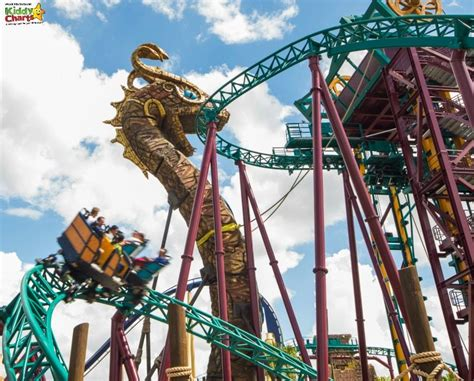 Busch Gardens Reviews by Busch Gardens Ta Rides Reviews Garden Ftempo