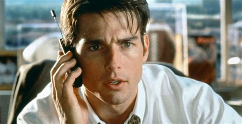 movies with tom cruise on netflix 25 great 90s movies streaming on netflix