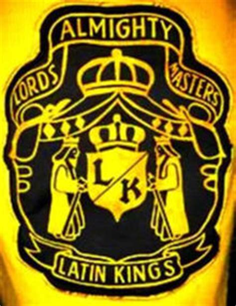 tattoo nation wiki category latin kings gang wikimedia commons