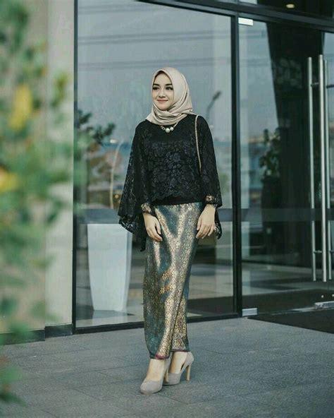 Pakaian Baju Wanita Atasan Blouse Fashion 3tone Popcorn Sweater 32 best raya 2017 images on raya 2017