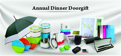 dinner gifts malaysia corporate gift premium gifts supplier