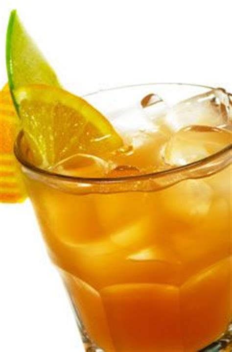 ultimate guide to cocktails for 52 cocktails die for books 17 best images about crown royal drinks on